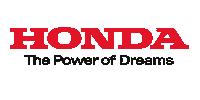 Sales Main Dealer Resmi Honda Bandung